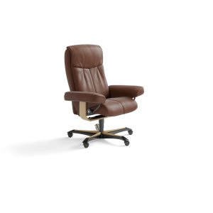 Stressless By EkornesStressless Peace Office