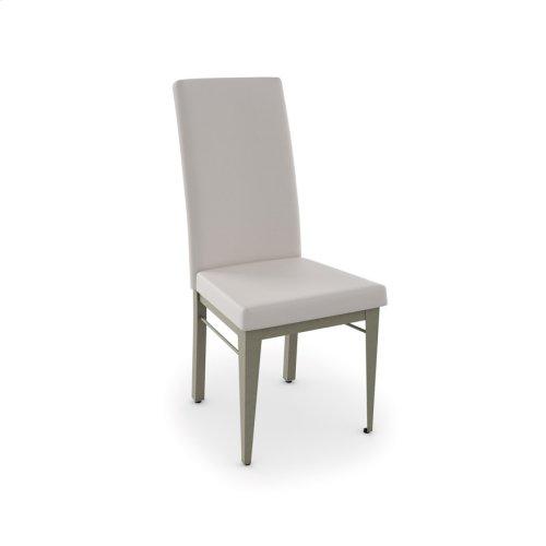 Merlot Chair