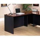 Desk Return Product Image