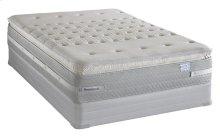 Posturepedic - Macaulay - Plush - Euro Pillow Top - Queen