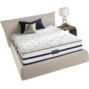 Beautyrest - Recharge - Briana - Plush - Full XL Product Image