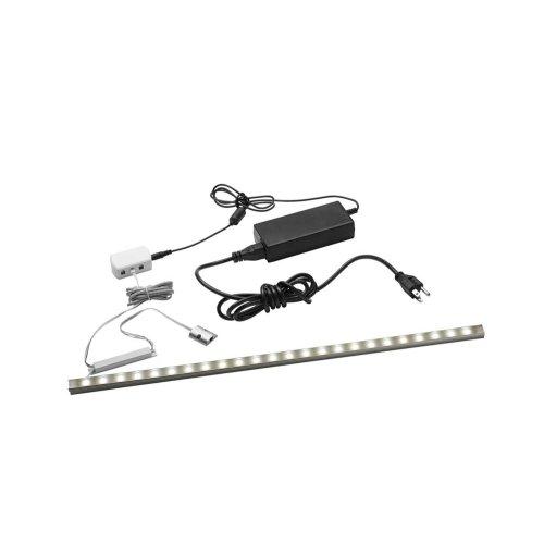 """24"""" Motion Sensor LED Light Strip"""