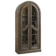 Dining Room Rhapsody Bunching Curio Product Image