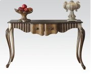 Bayley Console Table Product Image