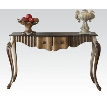 Bayley Console Table