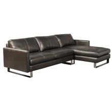 Concord Sectional