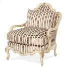 Bergere Chair Product Image