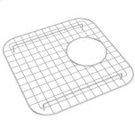RohlStainless Steel Wire Sink Grid For 5927 Bar/Food Prep Sink