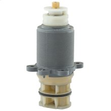 """Unfinished 1/2"""" Tub & Shower Control Rough-In Valve"""