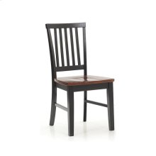 Siena Chair