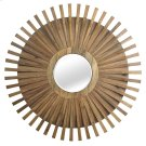 Murray Mirror Product Image