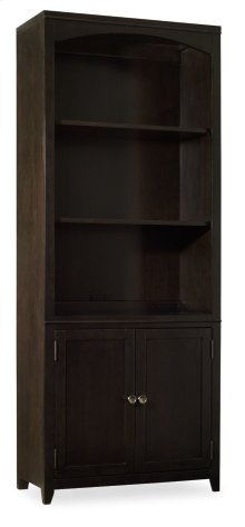 Home Office Kendrick Bunching Bookcase