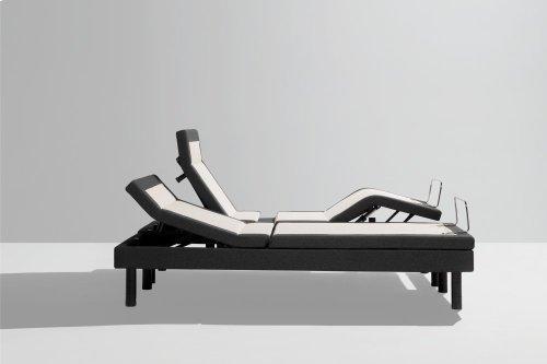 TEMPUR-Ergo Extend - Twin XL