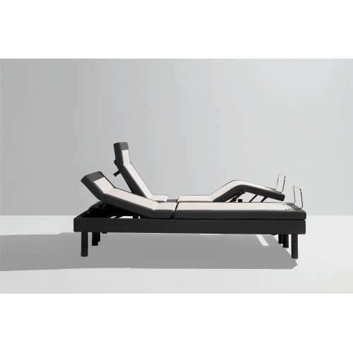 TEMPUR-Ergo Extend - Split Cal King