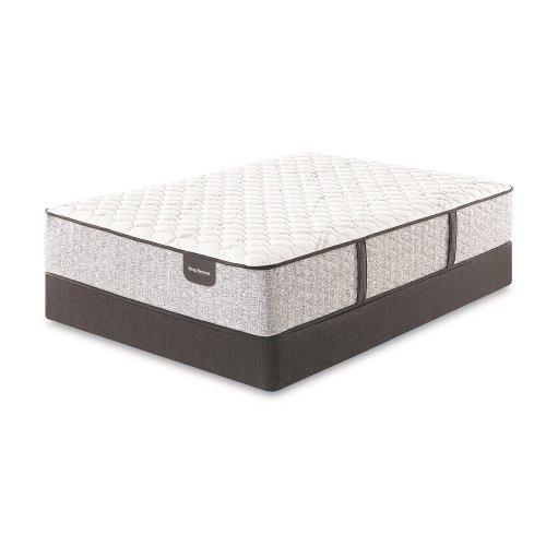 Sleep Retreat - Park City - Extra Firm - Queen