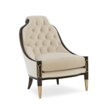 Everly Chair