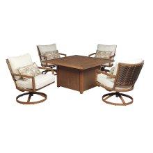 Ashley Furniture Patio Furniture In Monroe Wa