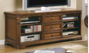 "Home Entertainment Brookhaven 64"" TV Console Product Image"