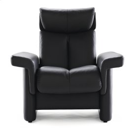 Stressless Legend Chair High-back