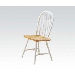 N/w Arrowback Windsor Chair