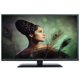 "32"" Direct LED TV (atsc Tuner)"