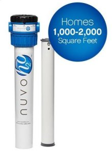 Nuvo Home System