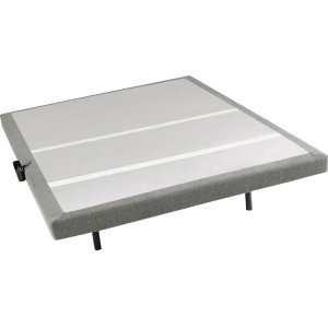 SimmonsRenew Powerbase - Twin