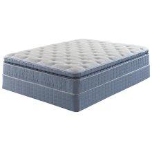 Perfect Sleeper - Essentials - Prestbury - Super Pillow Top - King