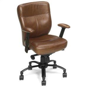 Hooker FurnitureHome Office Tandy Executive Swivel Tilt Chair