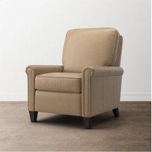Thompson Accent Chair