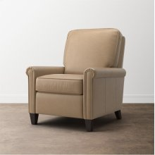Thompson Accent Chair