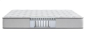 Beautyrest - BR800 - Medium - Full