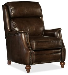 Living Room Verve Recliner