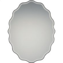 Artiste Mirror in Earth Black