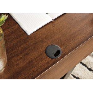 Ashley FurnitureSIGNATURE DESIGN BY ASHLEYHome Office Desk Return