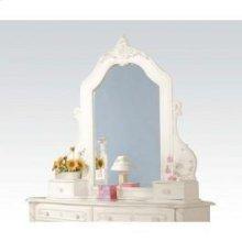 Jewerly Mirror