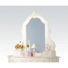 Jewerly Mirror Product Image