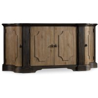 Dining Room Corsica Credenza Product Image