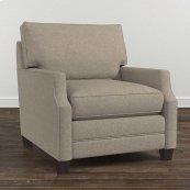 Studio Loft Connor Chair