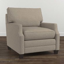 Studio Loft Connor Chair