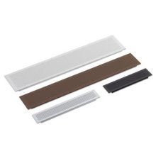 Furniture Vent Grilles