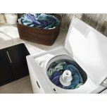Maytag Top Load Washer With The Deep Water Wash Option And Powerwash® Cycle - 4.2 Cu. Ft.