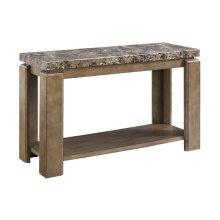Waxhaw Sofa Table