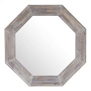 Floyd Wall Mirror Product Image