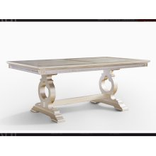 Gracie Dining Table