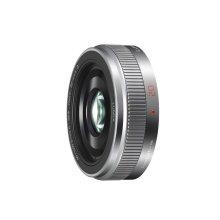 LUMIX G II Lens, 20mm, F1.7 ASPH., Micro Four Thirds - H-H020AS