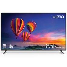 """VIZIO E-Series 55"""" Class 4K HDR Smart TV"""