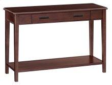 CAF Stayton Sofa Table