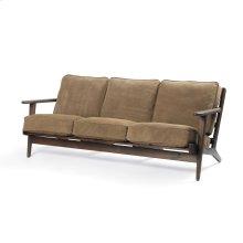 3 Seater Lounge Configuration Brooks Lounge Sofa