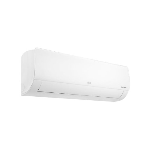 Gloss White : Extended Piping (cooling 33,000 Btu/h, Heating 35,200 Btu/h)